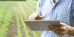 Budget your way to better farm decisions